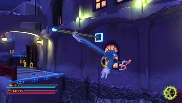 File:Med Sonic Unleashed - GC 2008-PS3, Xbox 360, Wii, PS2Screenshots1514820080727-193324-000109.jpg