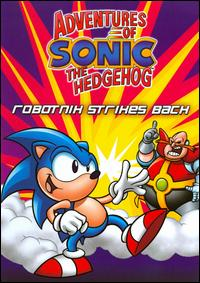 File:Robotnik Strikes back.jpg