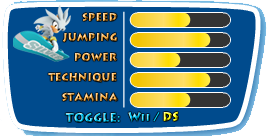 File:Silver-DS-Stats.png