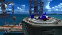 Sonic2app 2016-11-05 00-04-38-140
