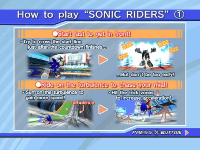 File:Sonic Riders PS2 Trial Instructions 1.png