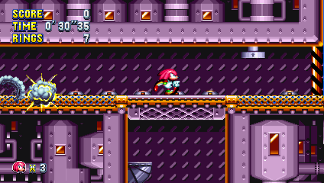 File:Sonic-Mania 2017 05-11-17 003.png