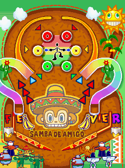 File:Sonic-Pinball-Party-Samba-de-Amigo-Table.png
