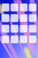 Sonic iPhone Skin (16)