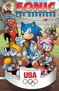 StH 242 cover