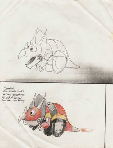 File:Stegasaurousnikcon.jpg