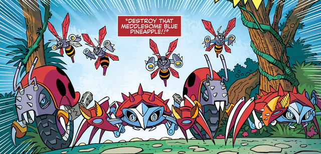 File:Badnik Sonic Boom Archie.png
