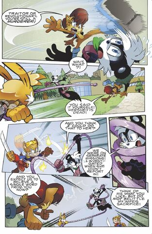 File:Chaosandthecrown2page4.jpg