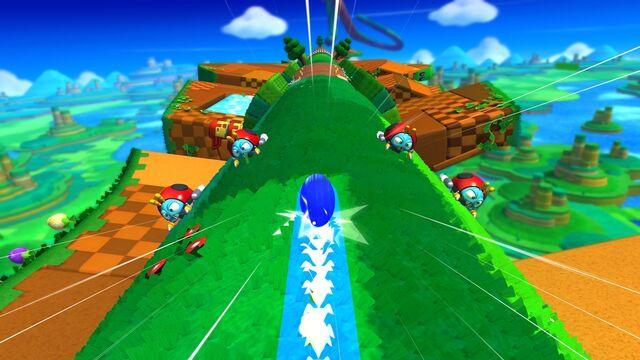 File:SLW WH Wii U 06.jpg