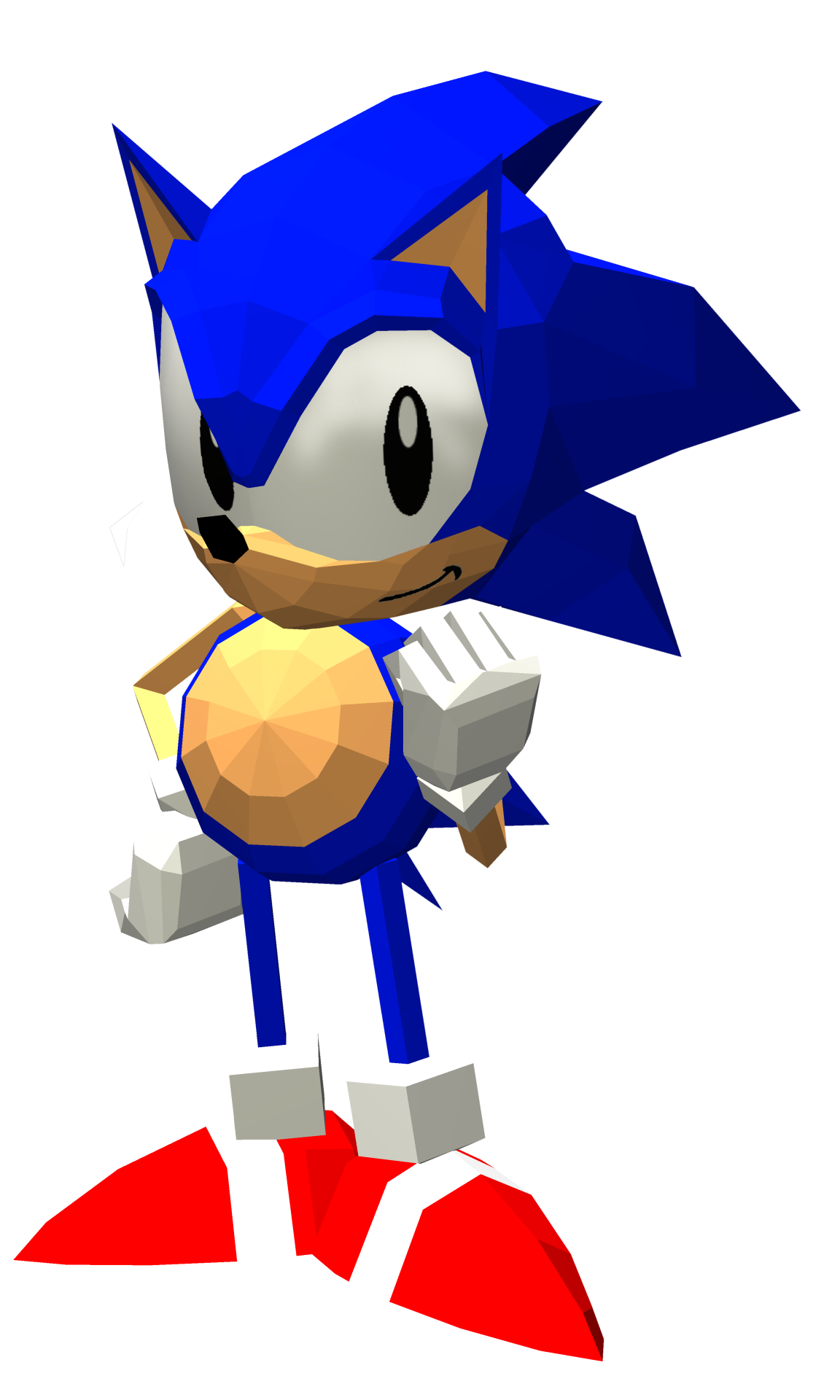 File:Sonic 14.png