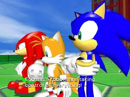 File:Sonic tails knuckles.jpg