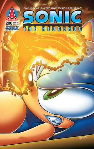 File:Sonic the Comic - 208.jpg