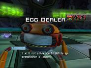 EggDealerCFTitle