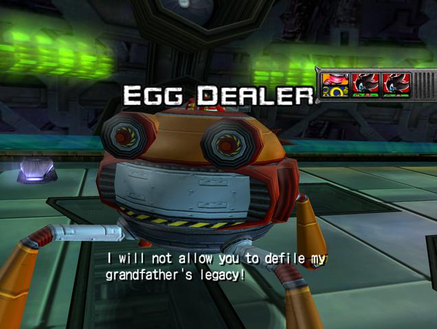 File:EggDealerCFTitle.png