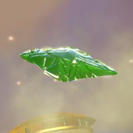File:Green Chaos Crystal.png