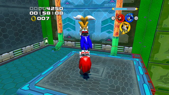 File:Sonic Heroes Power Plant 7.png