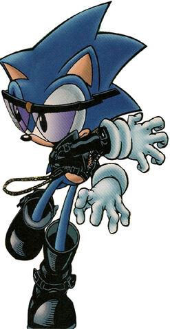 File:Evil Sonic.jpg