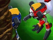 RevengeOfTheRobot077e102e103