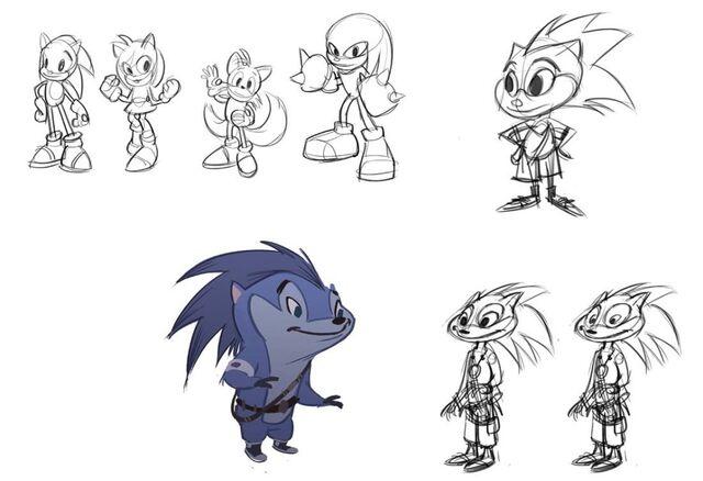 File:RoL concept art Sonic 6.jpg