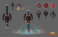 RoL concept art pillar