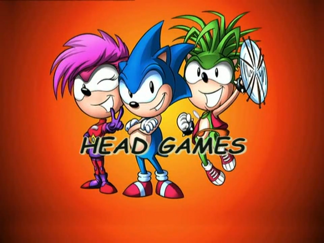 File:Sonic Underground Ep20 Title.png