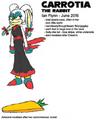 Thumbnail for version as of 16:08, May 1, 2016