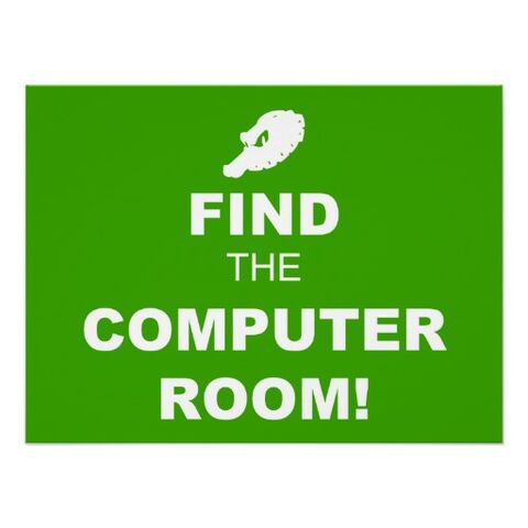 File:Find the computor room.jpg