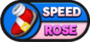 Sonic Runners Speed Rose.png