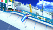 -Mario-Sonic-at-the-Olympic-Winter-Games-Wii-