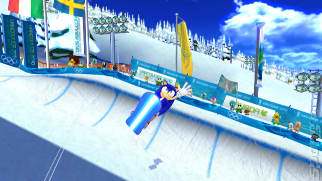 File:Mario-Sonic-at-the-Olympic-Winter-Games-Wii.jpg