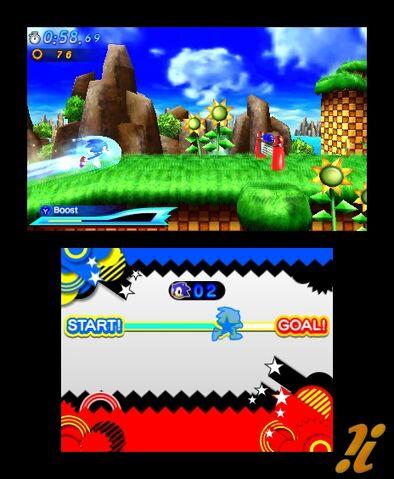 File:Modern Sonic 5.jpg