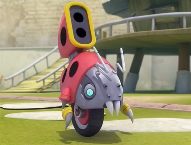 File:Moto Bug Missile Launcher.png