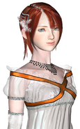 RARE-Princess-Elise-CG-Render