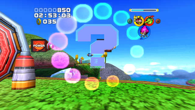 File:SH Hint Ring Circle PS2.png