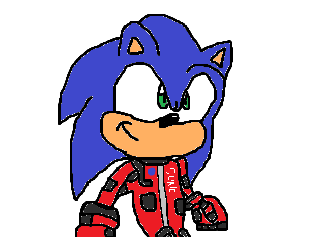 File:Sonic (Racing Outfit).png