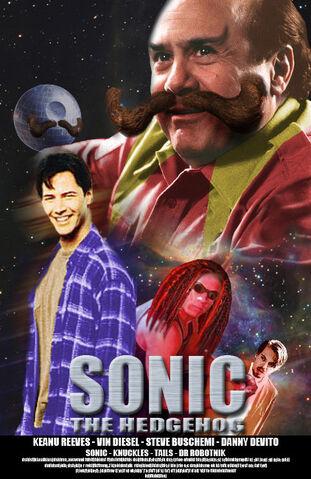File:Sonic movie.jpg