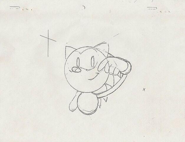 File:Sonicpage16.jpg