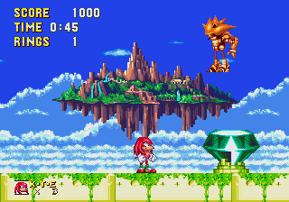 File:Super Mecha Sonic.png