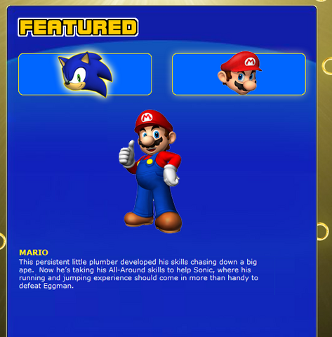 File:Mario in Sonic 4.png