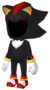 Mii-Shadow