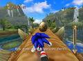 Thumbnail for version as of 17:24, September 22, 2012