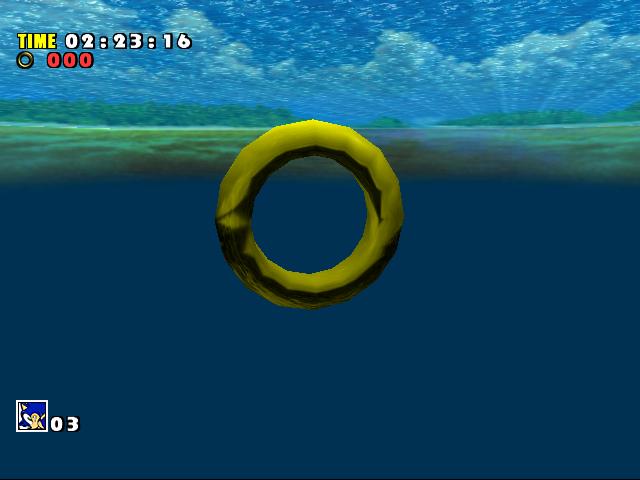 File:SonicAdventure HiddenRing11.png