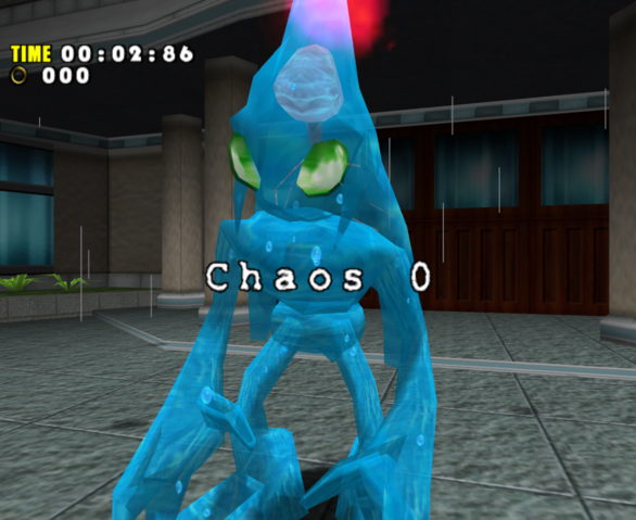 File:Sonic Adventure DX 2016-12-01 16-53-08-573.png