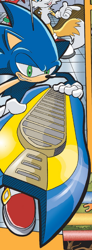 File:Blue Star Archie Comics.png