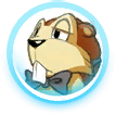File:Fastidious Beaver icon (Sonic Boom (Rise of Lyric)).png