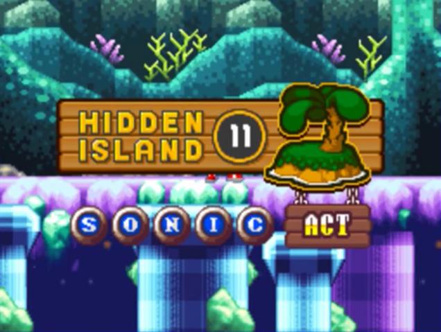 File:Hidden Island 11 profile.png