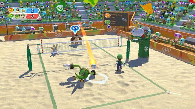 File:Mario-Sonic-2016-Wii-U-18.jpg