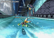 Sonic-riders-zero-gravity-1
