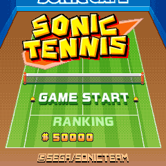 File:Sonic-tennis1.png