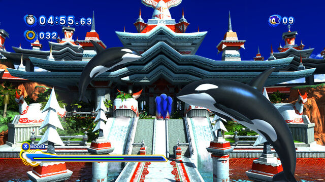 File:Sonic Generations Seaside Hill Orca.jpg